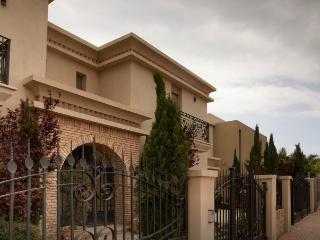 Luxury Villa by Caesarea - Now 20% OFF - Caesarea vacation rentals