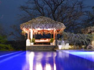 Beautiful Bed and Breakfast with Deck and Internet Access - Nosara vacation rentals