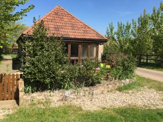 The Carthouse - Bridgwater vacation rentals