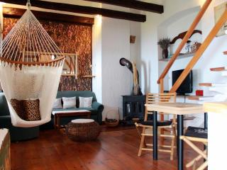 Dream View Apartment Croatia near Opatija - Icici vacation rentals
