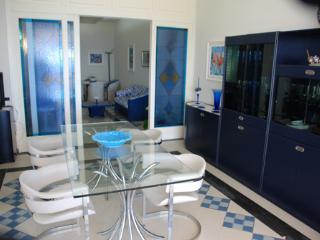 Casa Patti - Fondachello vacation rentals