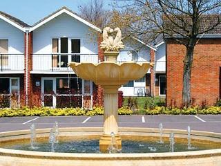Holiday Villa 49 Waterside  Holiday Park, Corton - Corton vacation rentals