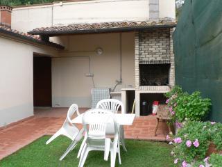 Miniappartamento in campagna - A - Terranuova Bracciolini vacation rentals