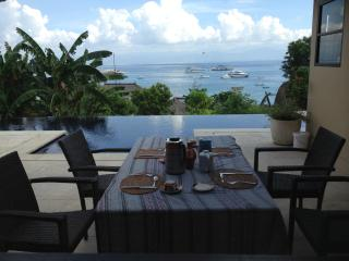 3 bedroom Villa with Deck in Nusa Lembongan - Nusa Lembongan vacation rentals