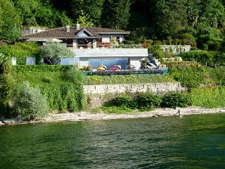 Wonderful 4 bedroom Villa in Laveno-Mombello - Laveno-Mombello vacation rentals