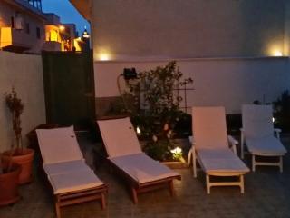 Cozy 2 bedroom House in Pulsano - Pulsano vacation rentals