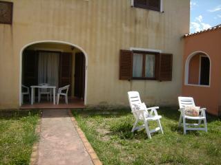 Bilo5 PTerra da Ivana Mare&Mirice Case Vacanza - Aglientu vacation rentals