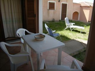 Trilo5 PTerra da Elena Mare & Mirice Case Vacanza - Aglientu vacation rentals