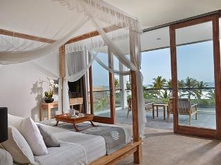 3 bedroom Villa with Internet Access in Mengwi - Mengwi vacation rentals