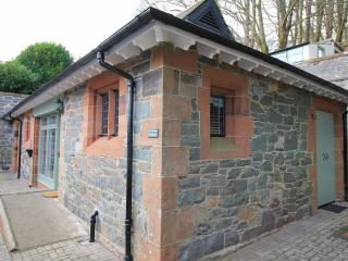 The Coach House - Moniaive vacation rentals