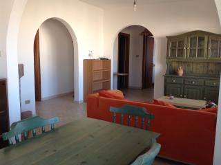 Nice Townhouse with Deck and Short Breaks Allowed - Torre Santa Sabina vacation rentals