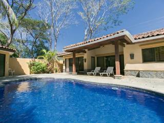 Casa Mariposa - Playa Potrero vacation rentals