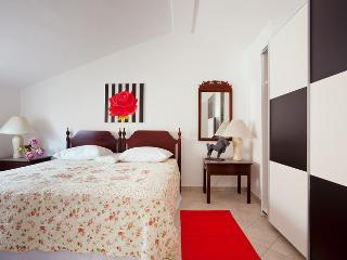 Apartment Smokvica rental - Island Ugljan vacation rentals