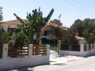 Romantic 1 bedroom Apartment in Kolios with Internet Access - Kolios vacation rentals