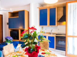 Splendida vista, Appartamentipisa Cisanello - Pisa vacation rentals