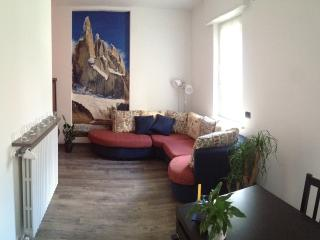 Grandi Cime Guest House - Lecco vacation rentals