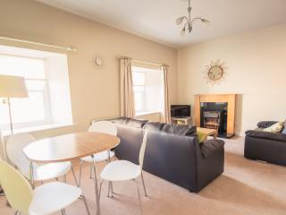 Apartment 1A, The Cathedral View Apartments, Longford - Longford vacation rentals