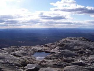 Amazing View of Mt. Monadnock! - Marlborough vacation rentals