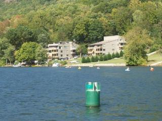 River Canyon Rentals 52E - Chattanooga vacation rentals