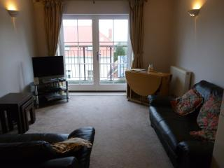 2 bedroom Apartment with Internet Access in Saundersfoot - Saundersfoot vacation rentals
