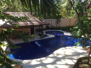 Beautiful, Newly furnished Vacation Condo - Playas del Coco vacation rentals