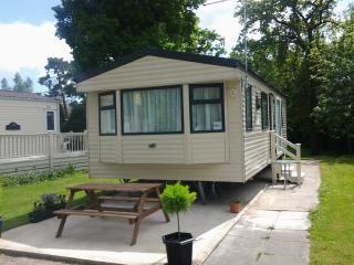 caravan - Ringwood vacation rentals