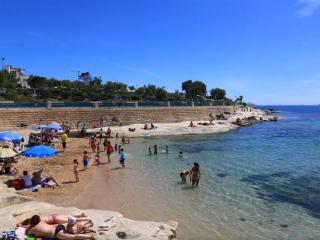 R5. Marsascala 2 Bed Apart 5 min away From Beach! - Marsascala vacation rentals