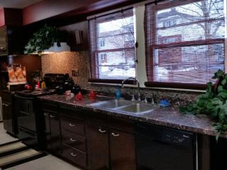 Clean and Freshly Renovated Home - Rahway vacation rentals