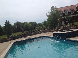 Estate Property in West Carmel - Indianapolis vacation rentals