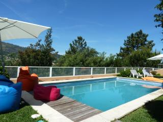 Magnolias House - Peace & Quiet - Caminha vacation rentals