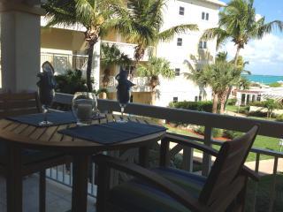 Alexandra Studio, ocean view - Providenciales vacation rentals