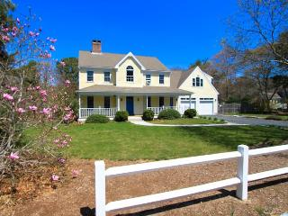 4 Heritage Way - East Sandwich vacation rentals