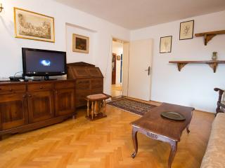 Apartments Blue - Budva vacation rentals