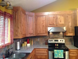 Lakefront Home in Quiet Cove - Osage Beach vacation rentals