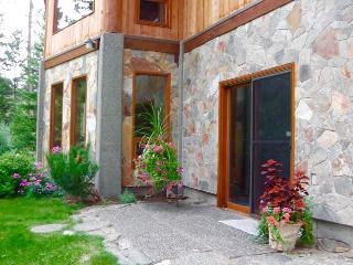 Nice 1 bedroom Vacation Rental in Christina Lake - Christina Lake vacation rentals