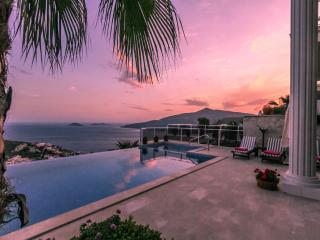 Lord's View - Kalkan vacation rentals