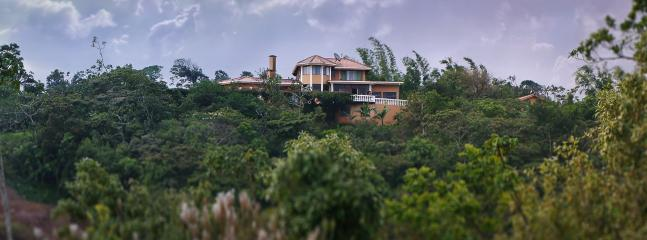 6 bedroom Villa with Deck in Nuevo Arenal - Nuevo Arenal vacation rentals