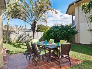 Angela's Villa Apartment - Byron Bay vacation rentals