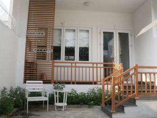 A lovely house near the beach - Da Nang vacation rentals