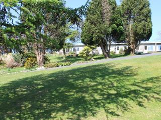 Dean Steep Holidays - Arlington - Lynton vacation rentals