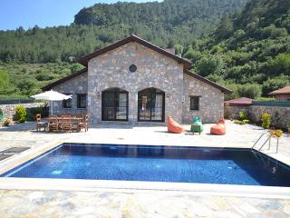 Villa Rental In Kaya Village - Fethiye vacation rentals