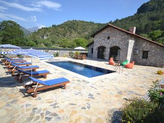 Kaya Village Holiday Home - Fethiye vacation rentals