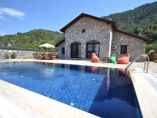 Holiday Home In Kaya Village - Fethiye vacation rentals