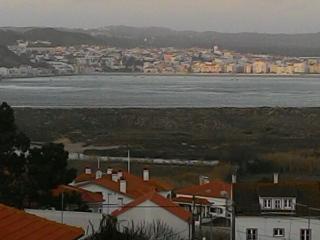 T2+1 Salir do Porto - Sao Martinho do Porto vacation rentals