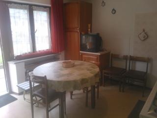 casa-vacanze nelle Dolomiti in Trentino - Transacqua vacation rentals