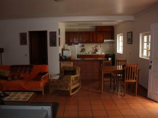 Bay View apartment - Sao Martinho do Porto vacation rentals