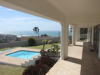 Summer Forever  Private Holiday Beach House & pool - Ramsgate vacation rentals