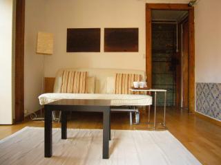 Bairro Alto House - Lisbon vacation rentals