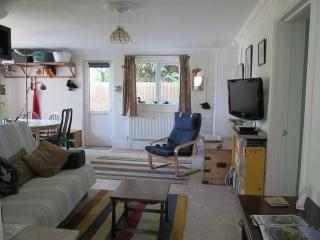 Nice 2 bedroom Old Hunstanton Condo with Internet Access - Old Hunstanton vacation rentals