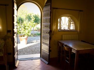 Appartamento il Concaio - Vada vacation rentals